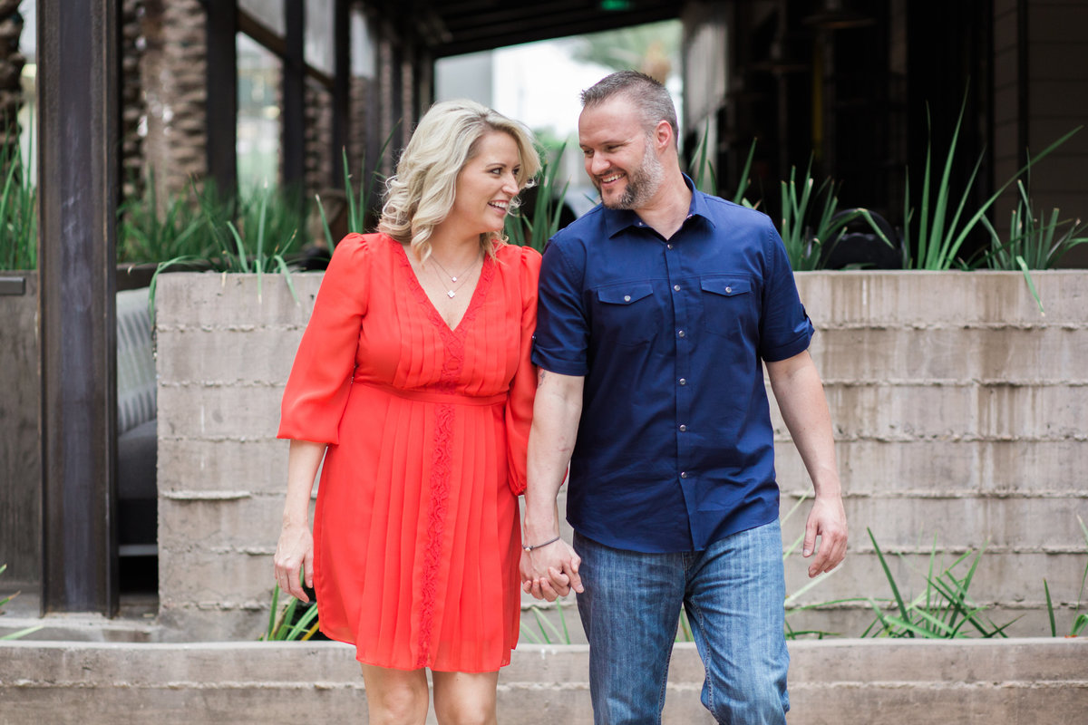 Jessica_Mike_Scottsdale_Quarter_Arizona_Engagement_0387