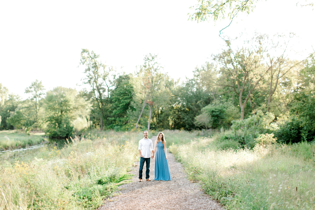 HaileyPeter_Engagement_September102018_09