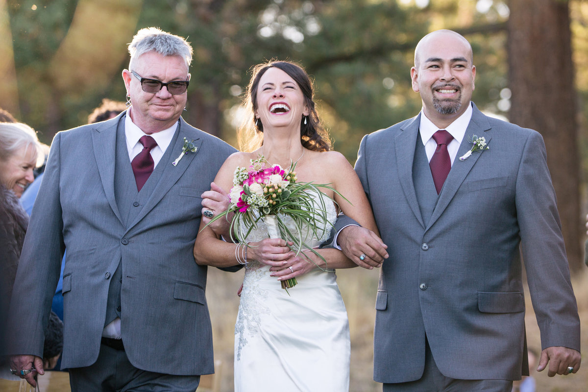 sacramento_wedding_photographer020