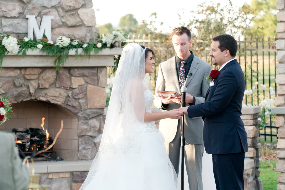 MarbleWedding_Ceremony_JLP-136