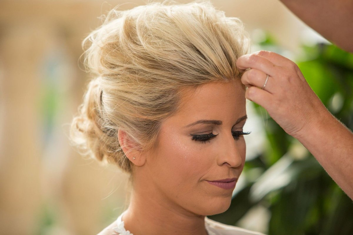 Misty Rockwell Hair Makeup Artistry Houston Wedding87