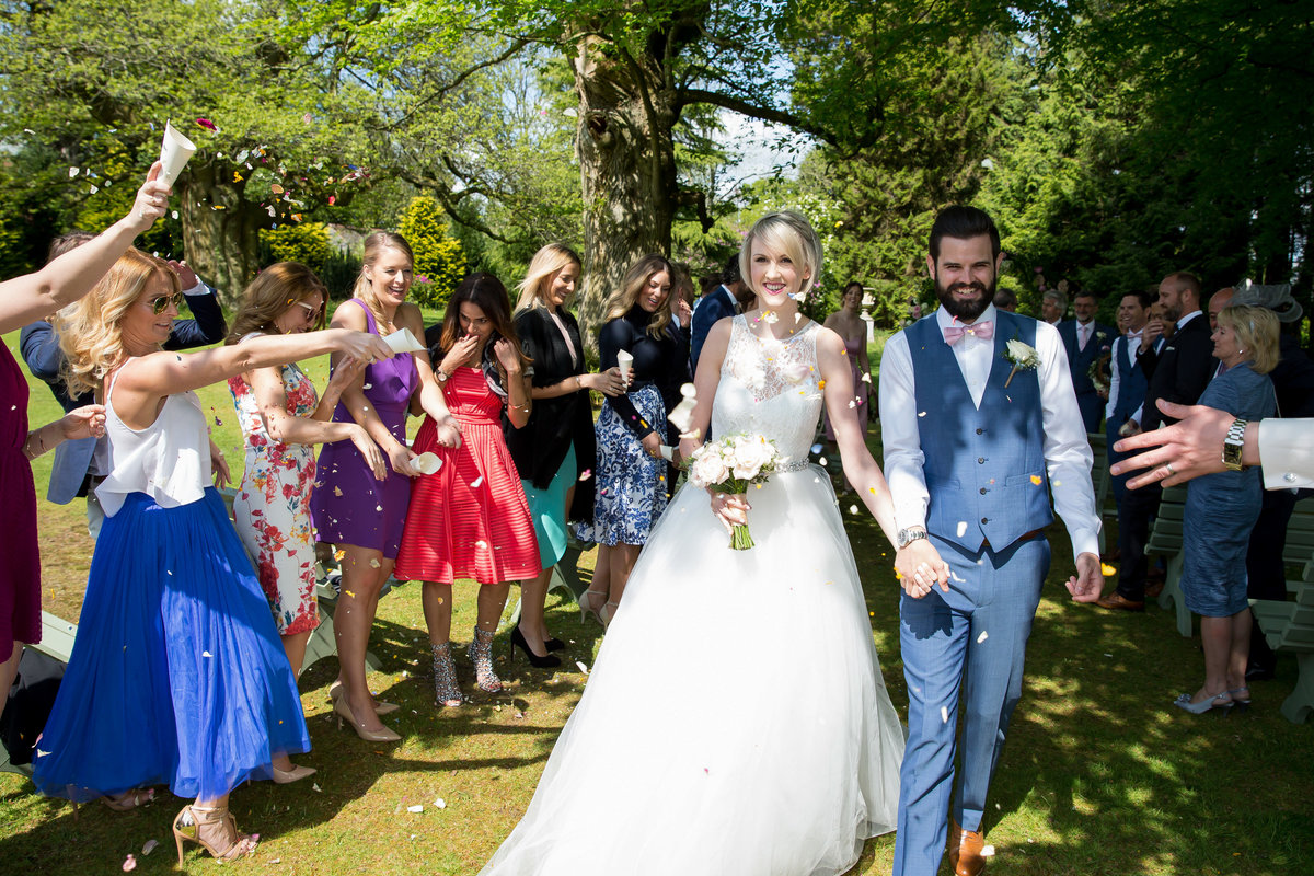 huntsham-court-wedding-photographer-devon-334
