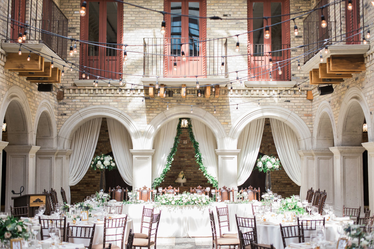 Jess Collins Photography Hacienda Sarria Wedding (347 of 1282)