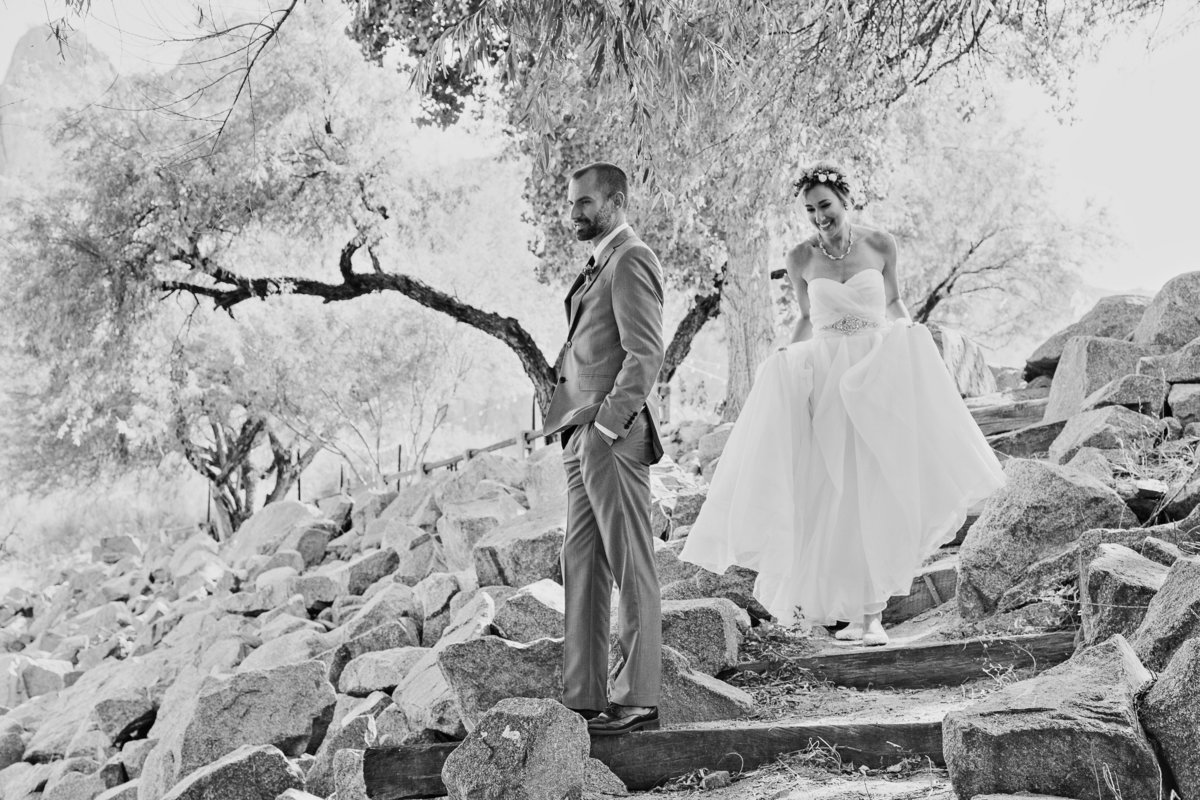 Imoni-Events-Melissa-Jill-Saguaro-Lake-Ranch-028