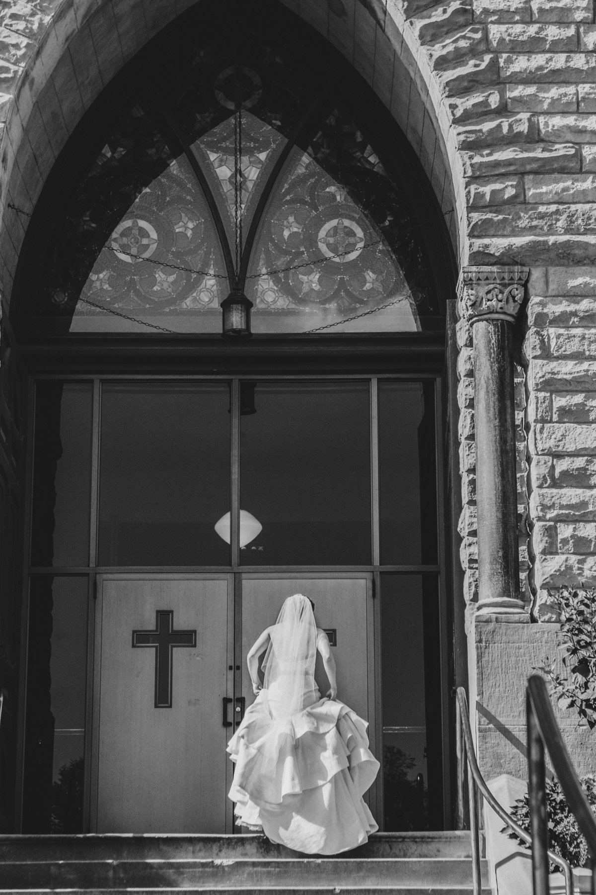 Omaha Weddings |146