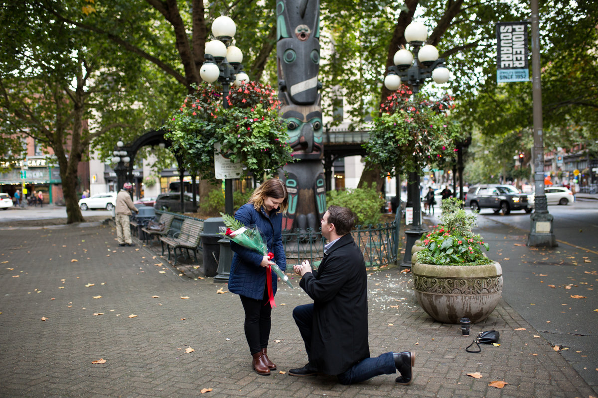 pioneerSquareProposal-20