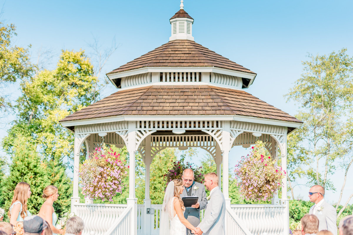 mackinac island wedding photographers