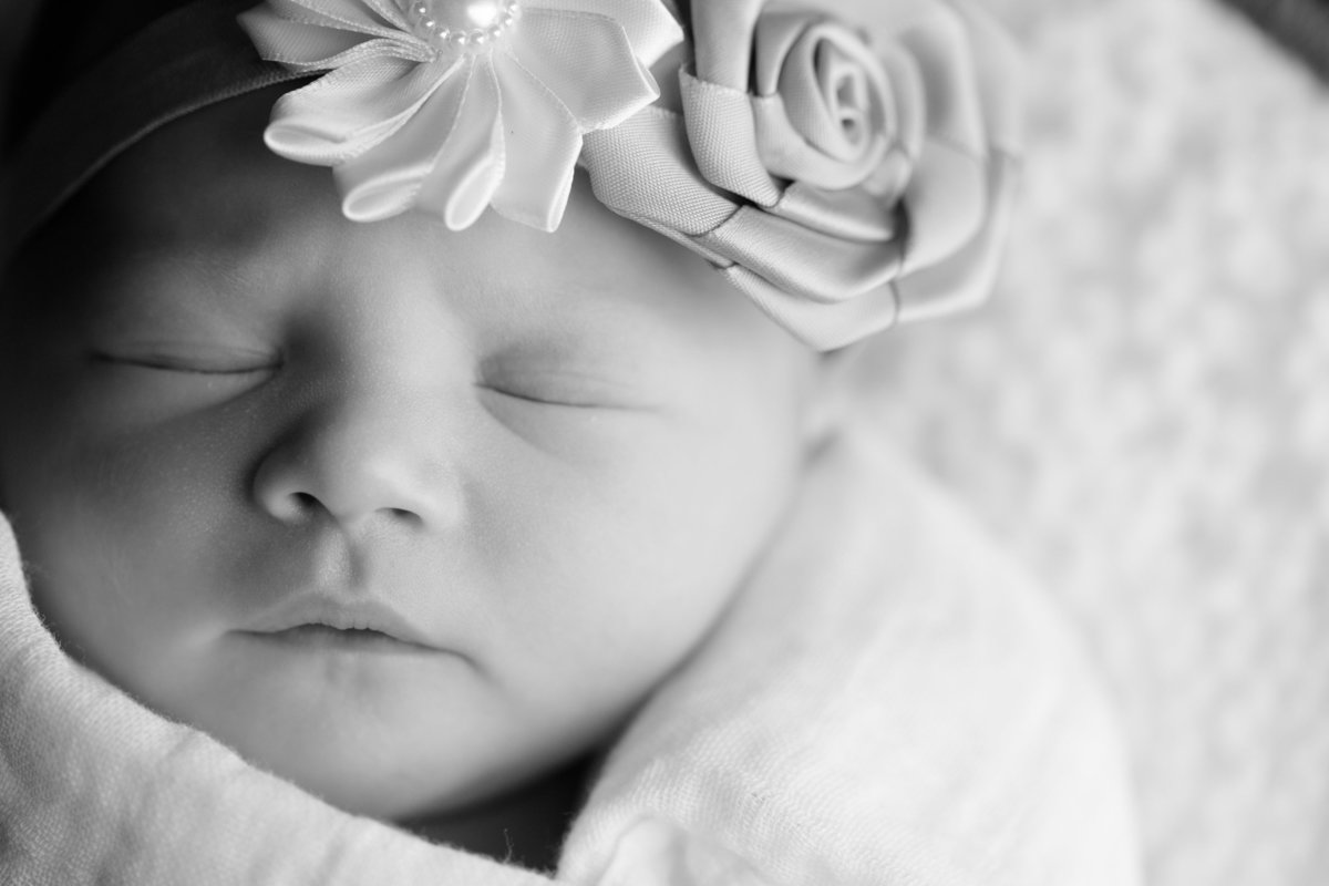 Stolee Newborn Preview (13 of 43)