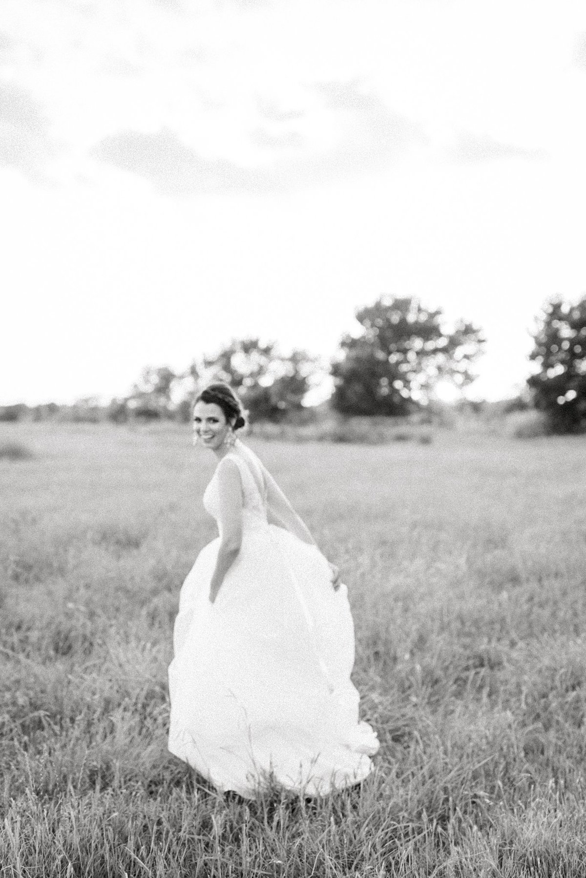 Dallas_Wedding_Photographer_0064