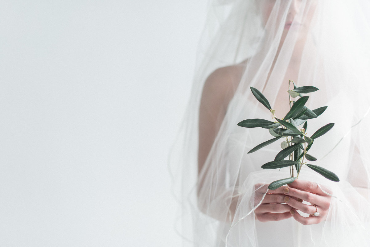 Simplicity Unveiled Styled Shoot-235