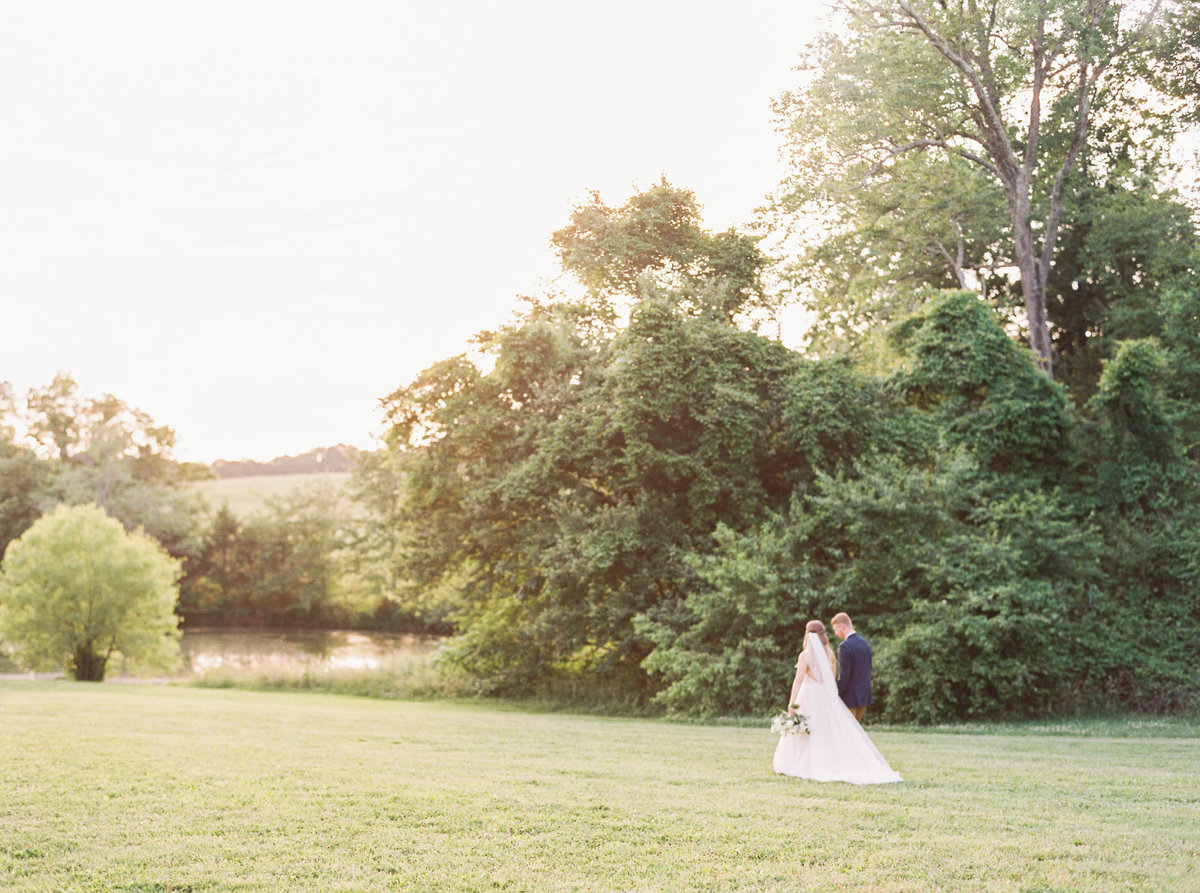 Claire+Patrick_Wedding-531