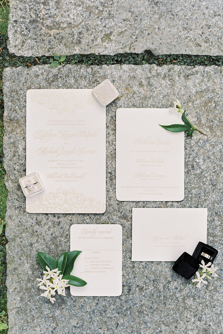 lake_como_italy_villa_balbianello_destination_wedding_melanie_gabrielle_002