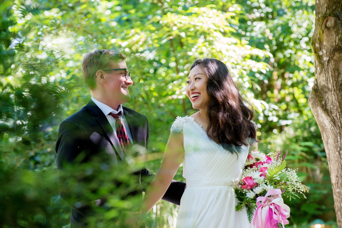 Crystal Genes Photography LAUREL RIDGE WINERY WEDDING_180902-122034