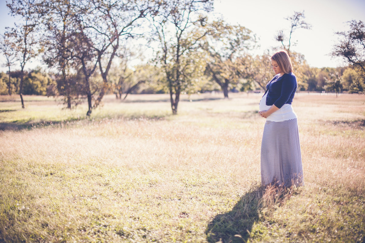 Alford_Maternity_094
