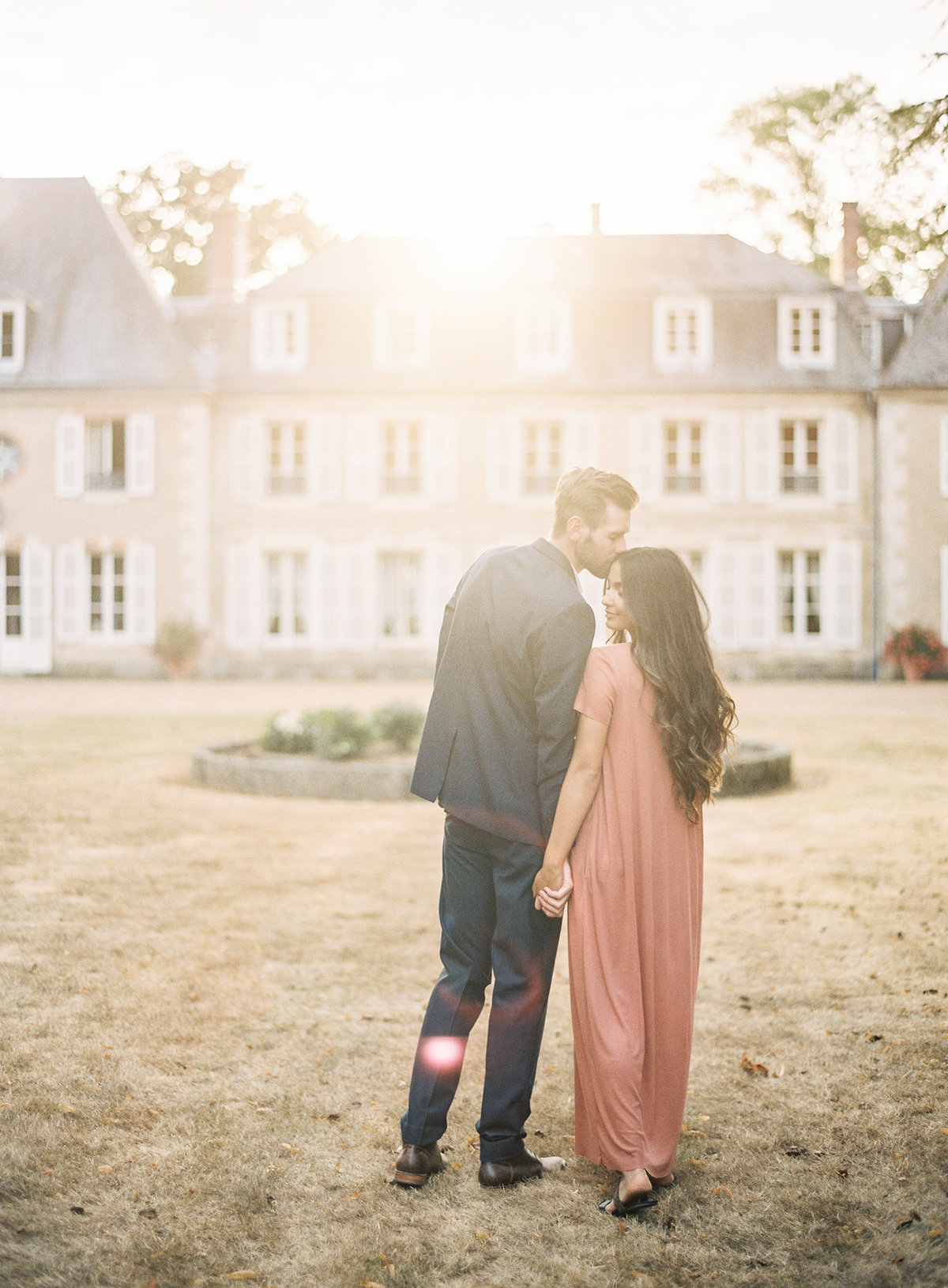 french_engagement_024