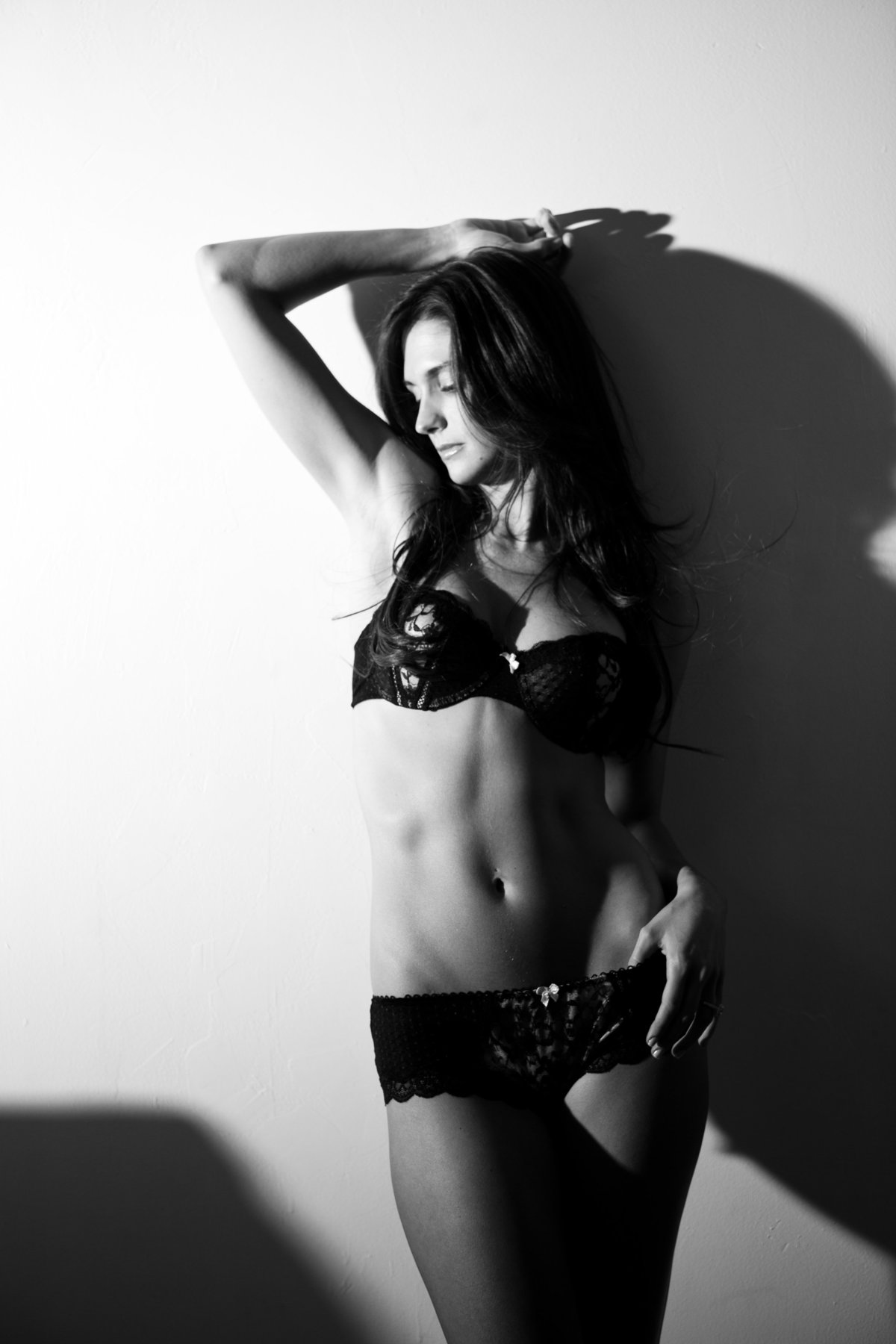French Kiss Boudoir Photography NYC NY 0006