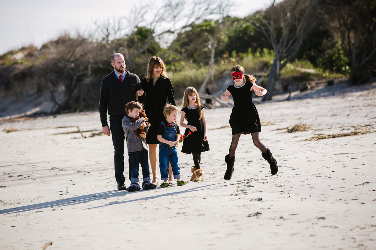 charleston family photographer006
