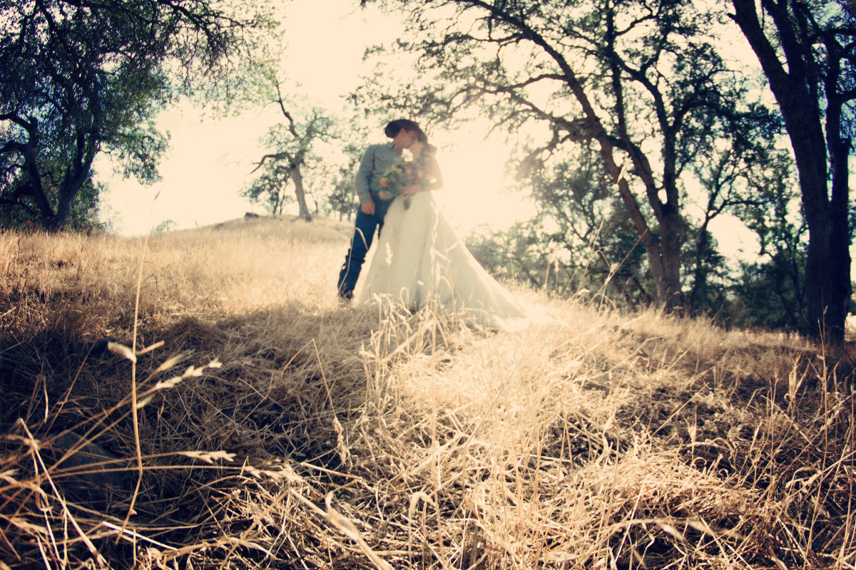 Rustic Country wedding_0097