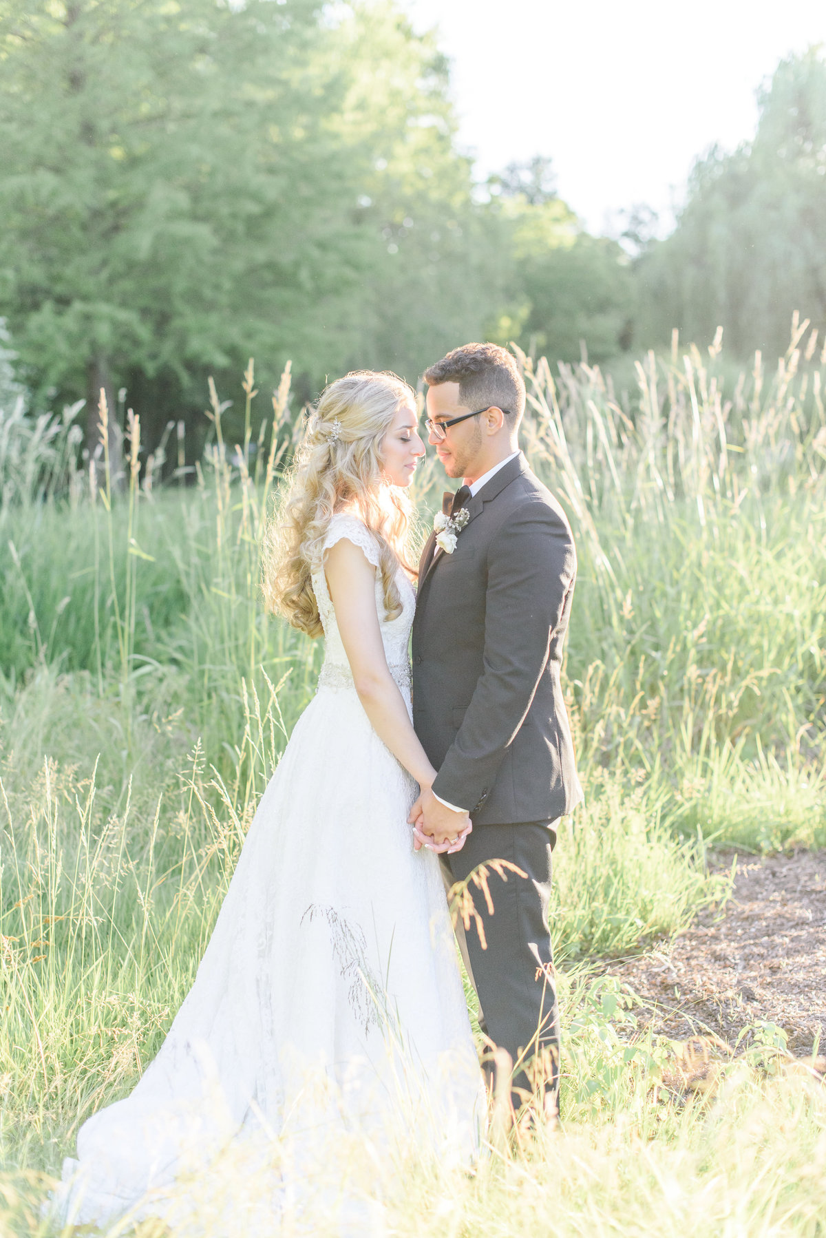 Olivia Rae Photography | Historic Acres of Hershey Wedding-779