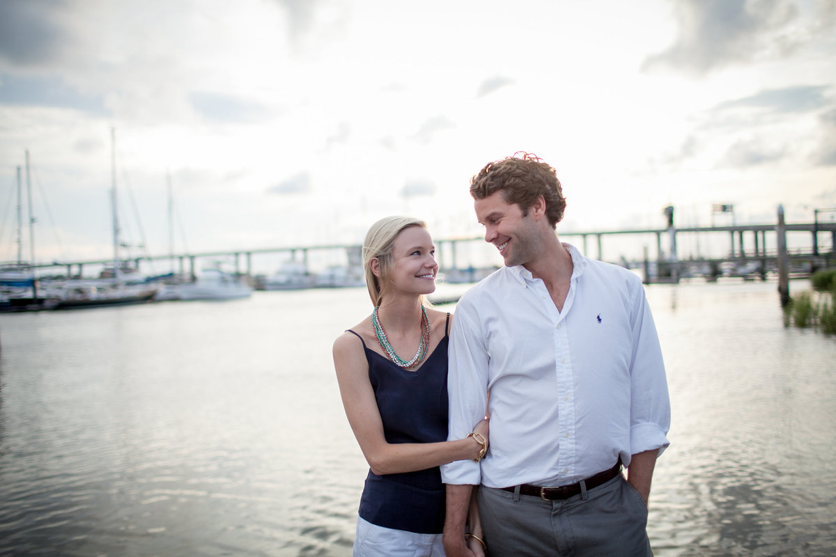 0083-Nichols-Engagement-Charleston-Carmen-Ash