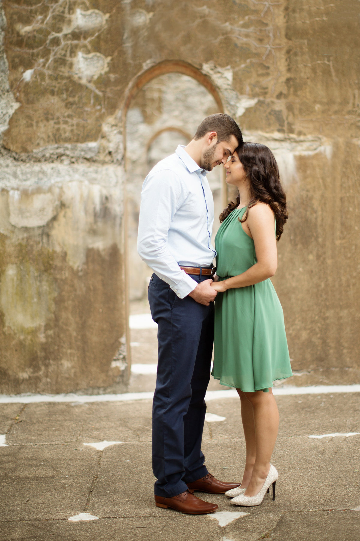 MICHELLE+REED-ENGAGEMENT PHOTOS-002