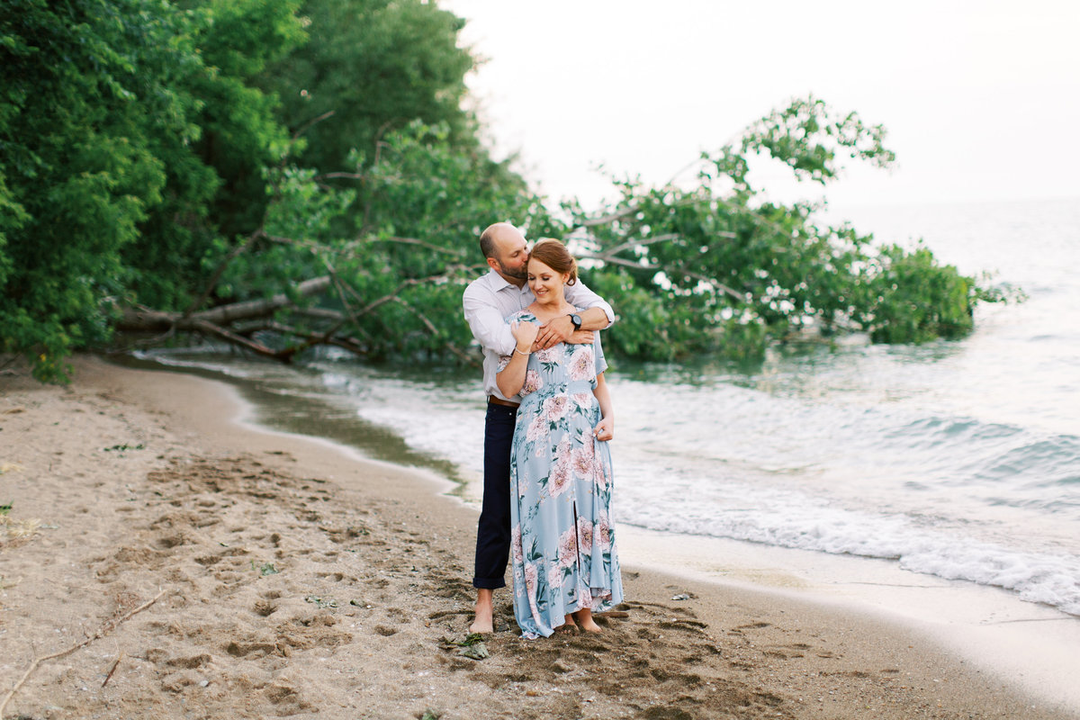 AllieSean_Engagement_June282019_133