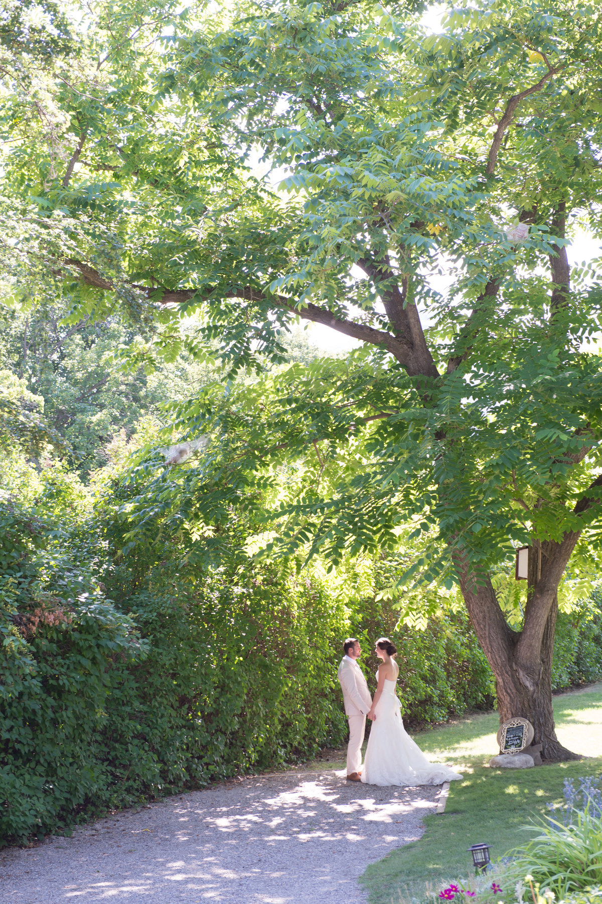Suzanne le stage Photography- Mackie House - Vernon Weddings-7084