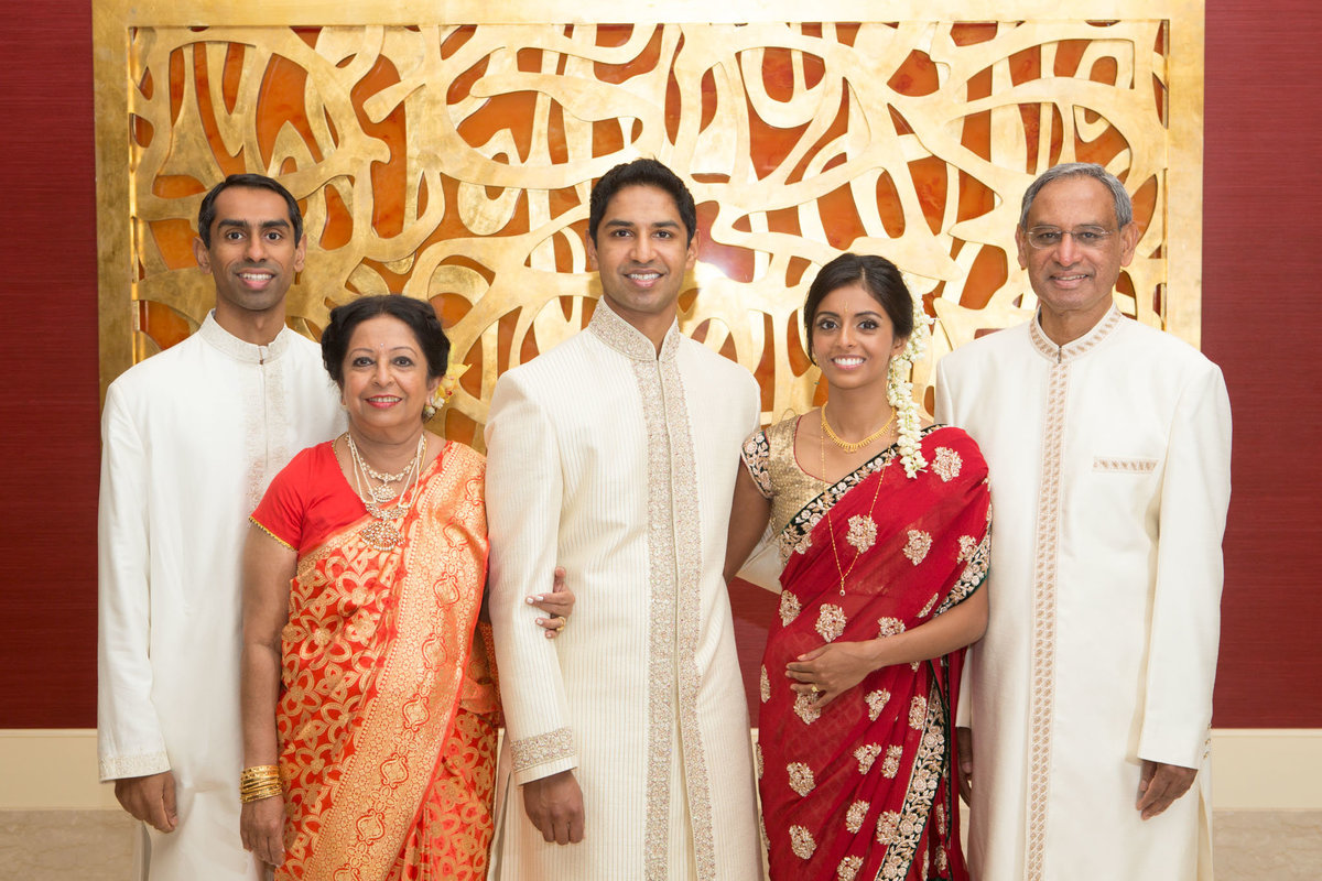 Harold-Washington-Library-South-Asian-Wedding-057