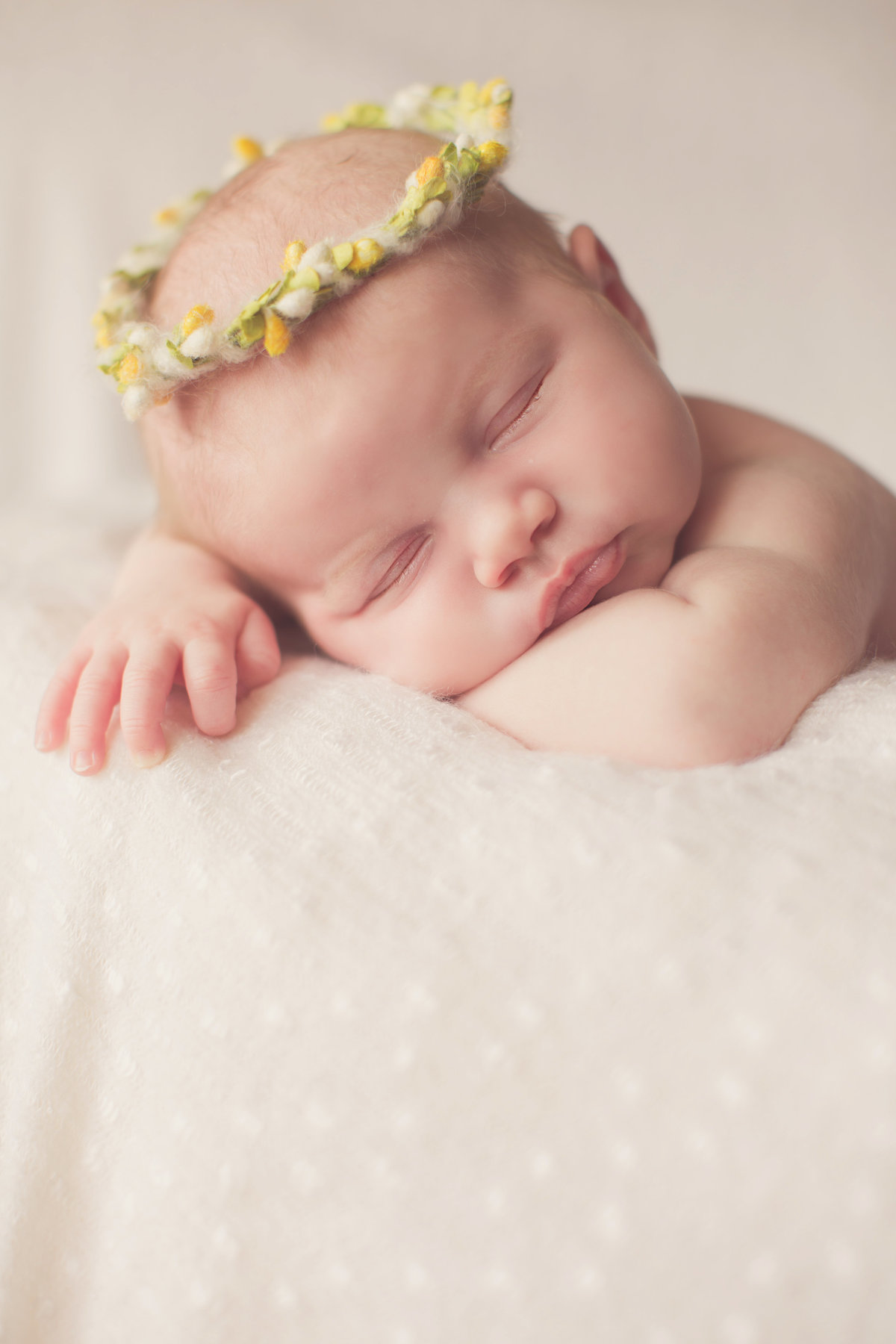2015_Lillian Newborn Photos-7