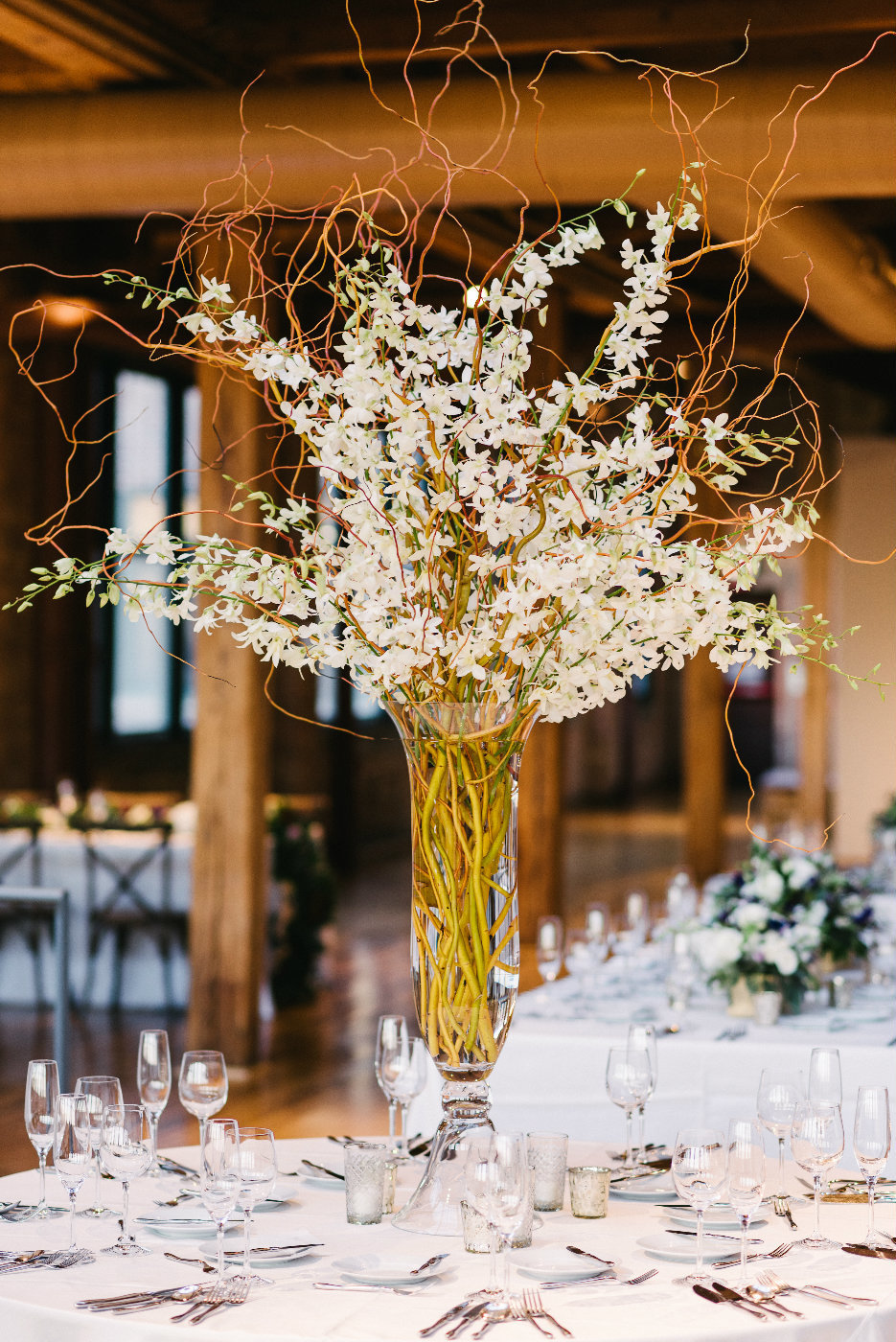 bridgeport_art_center_skyline_loft_chicago_wedding_florist_and_event_designer_life_in_bloom_4