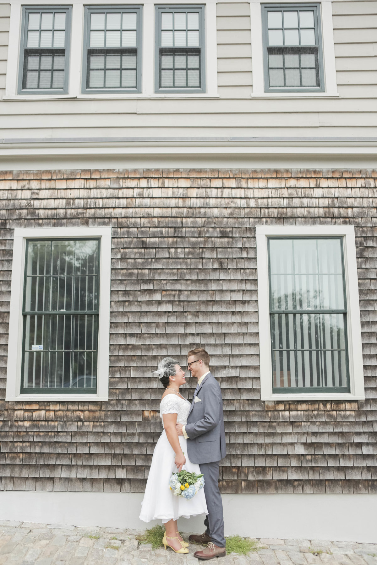 new_bedford_whaling_museum_wedding_boston_wedding_photographerGideon3month20150822ir-4O6A9994171054