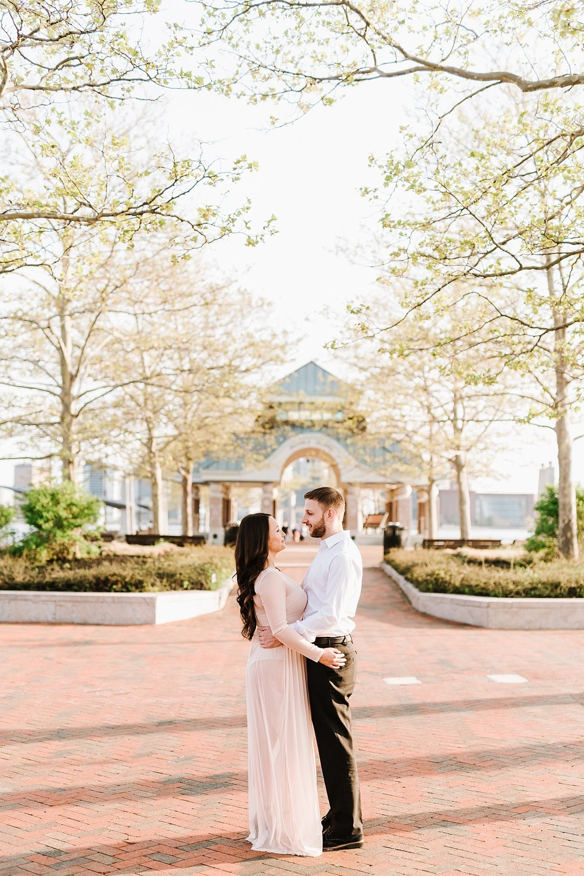 piers-park-engagement-session-boston-wedding-photographer-photo_0001