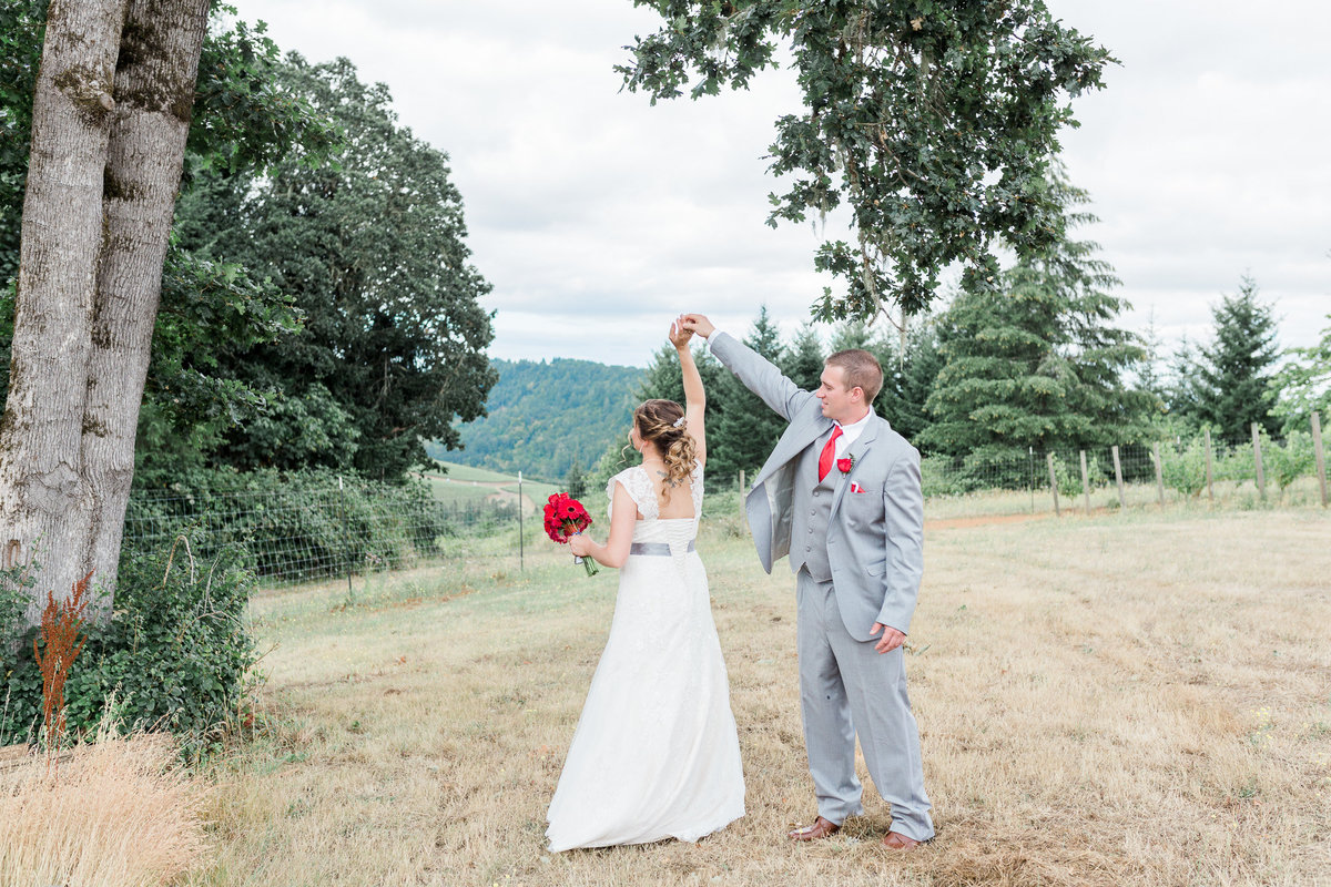 JWrigleyVinyard_Wedding_GeorgiaRuthPhotography-15