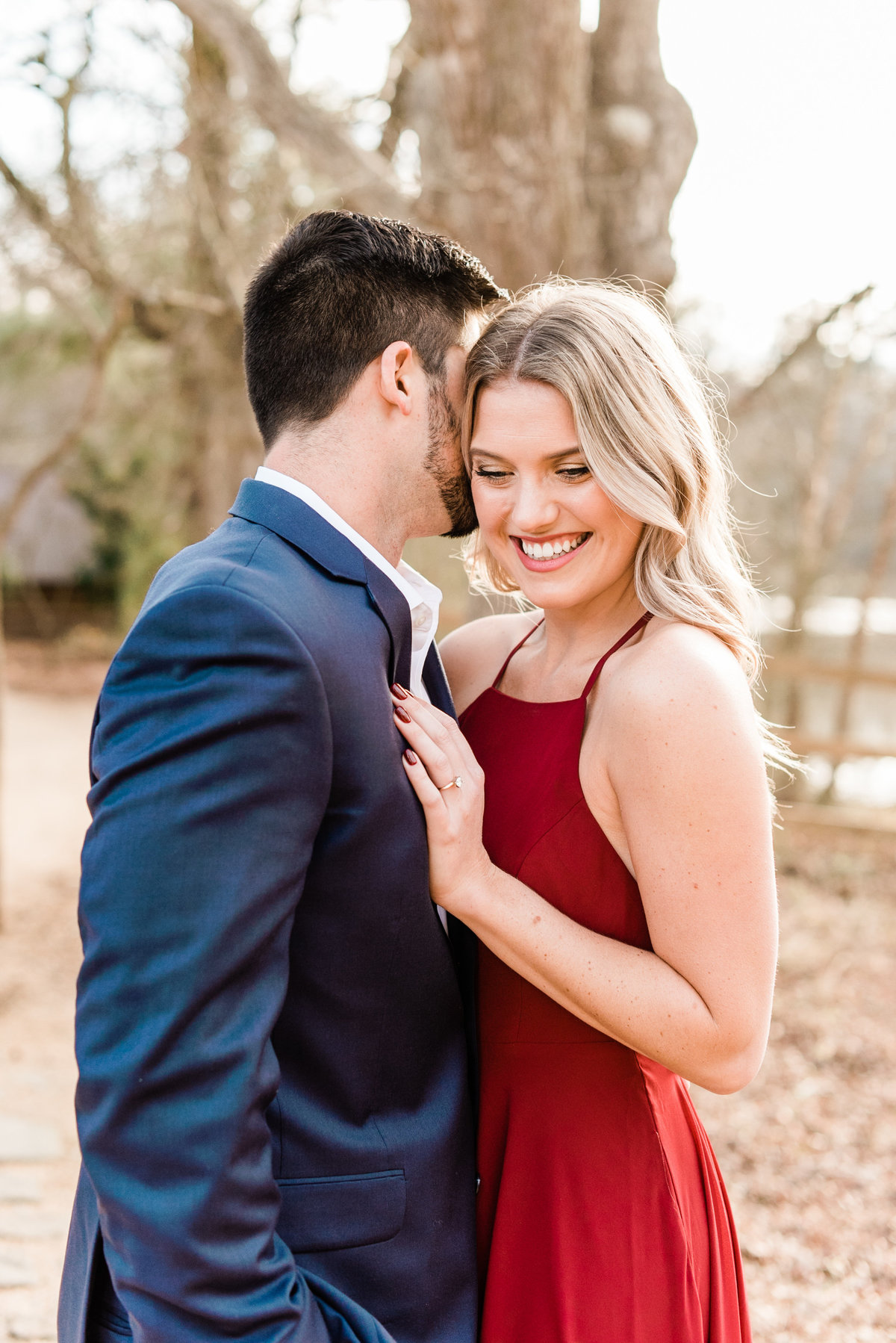 raleigh engagement photographers photo