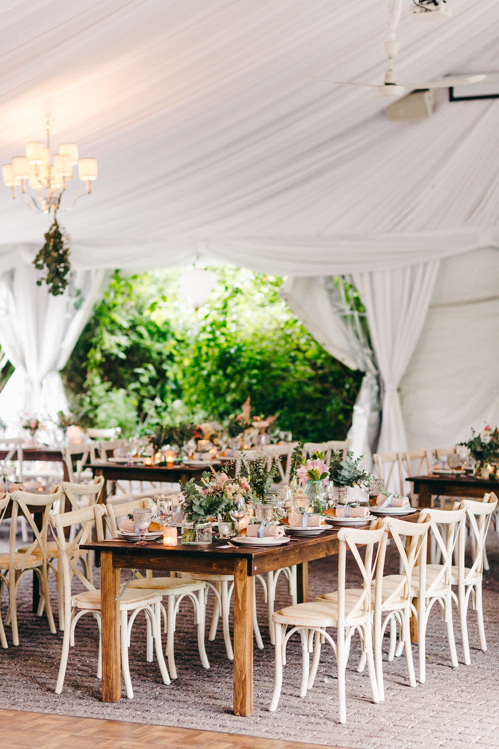 miller-lash-house-wedding-lustre-events-christine-lim-074