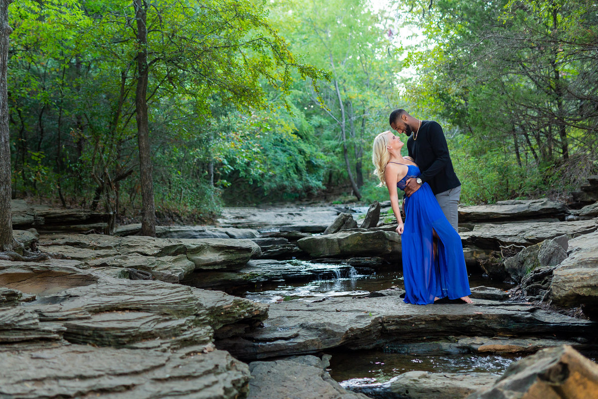 Stone_Creek_Park_Engagement_Flower_Mound_DFW_Morgan_Matthew-75