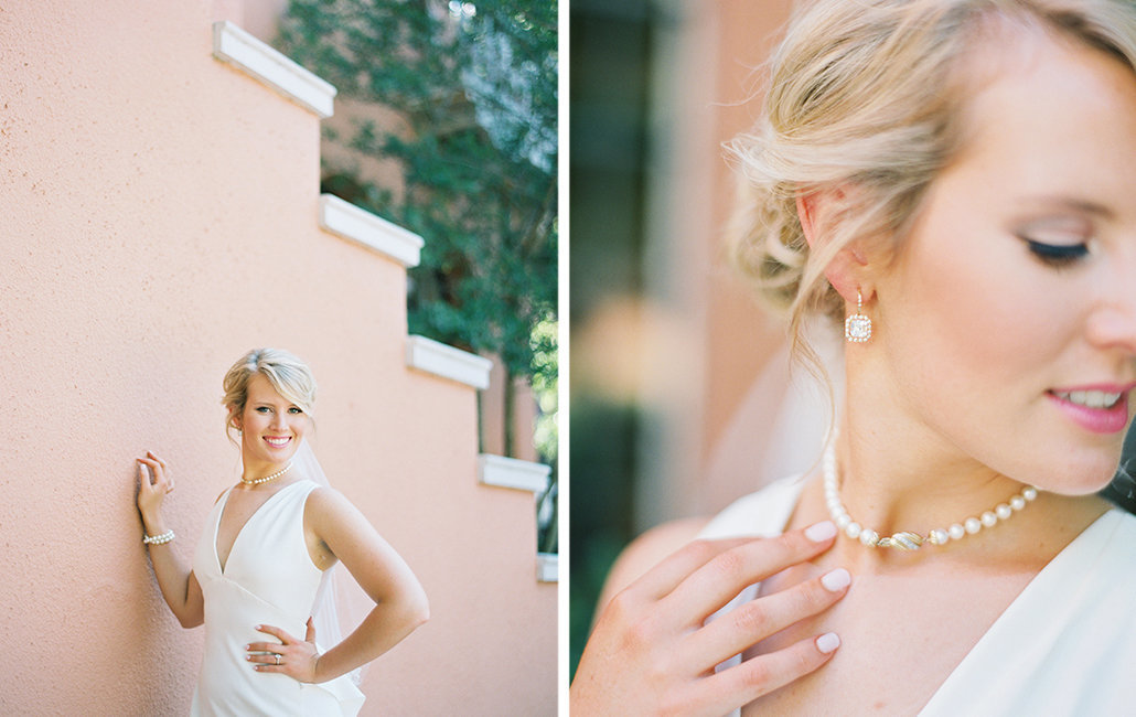 BRIDES 3 anna smith photography best wedding dallas photographer film