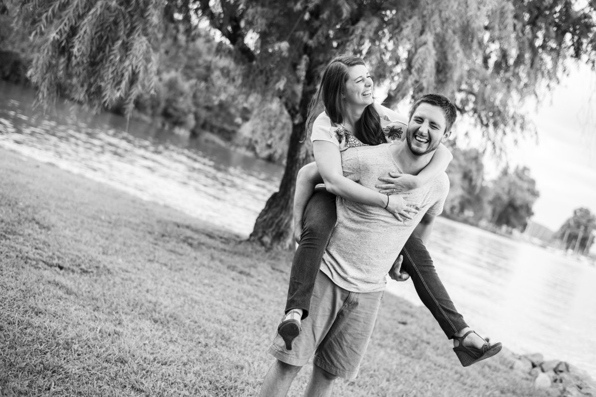 B.loved Images_L+J Engagement0070