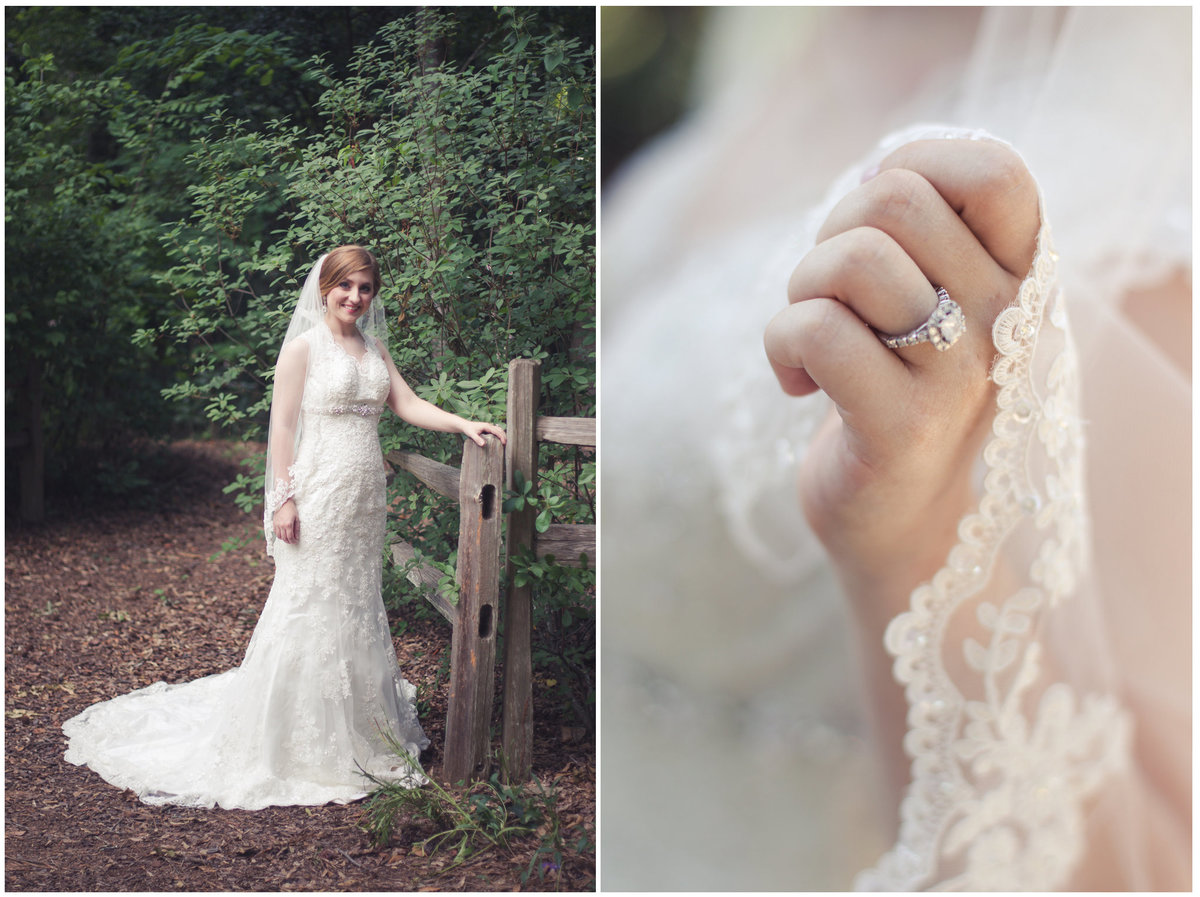 LPT Designs Photography Lydia Thrift Gadsden Fine Art Wedding Photographer Laura Ryan Auburn Alabama Jule Collins Smith 22