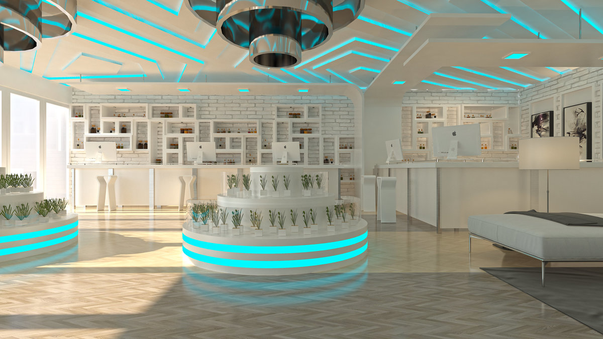 New_Age_Pharmacy_final