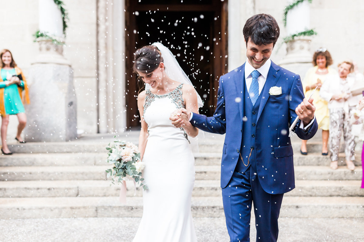 worldwide_destination_wedding_photographer_milan_italy (1)