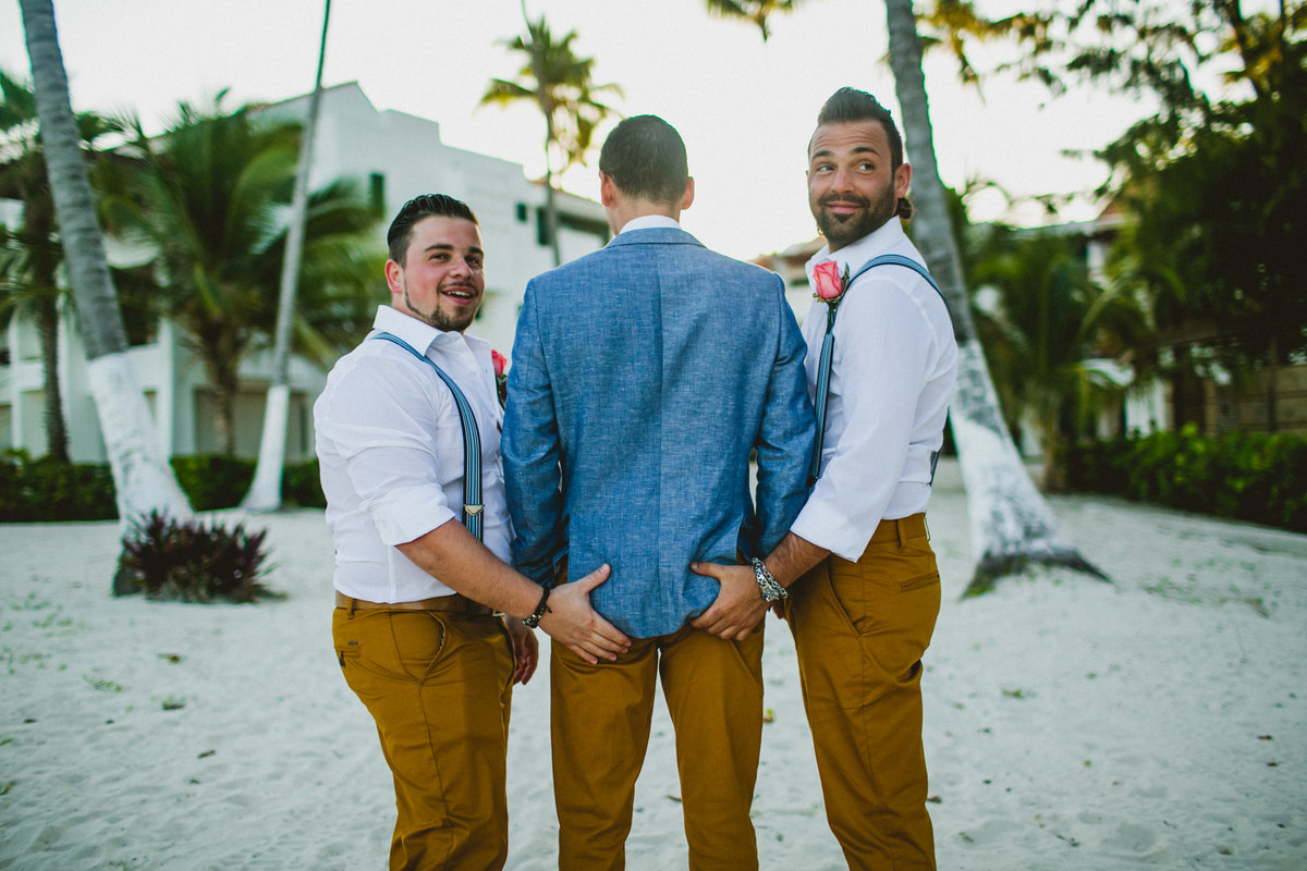 punta_cana_caribbean_wedding_photographer_040
