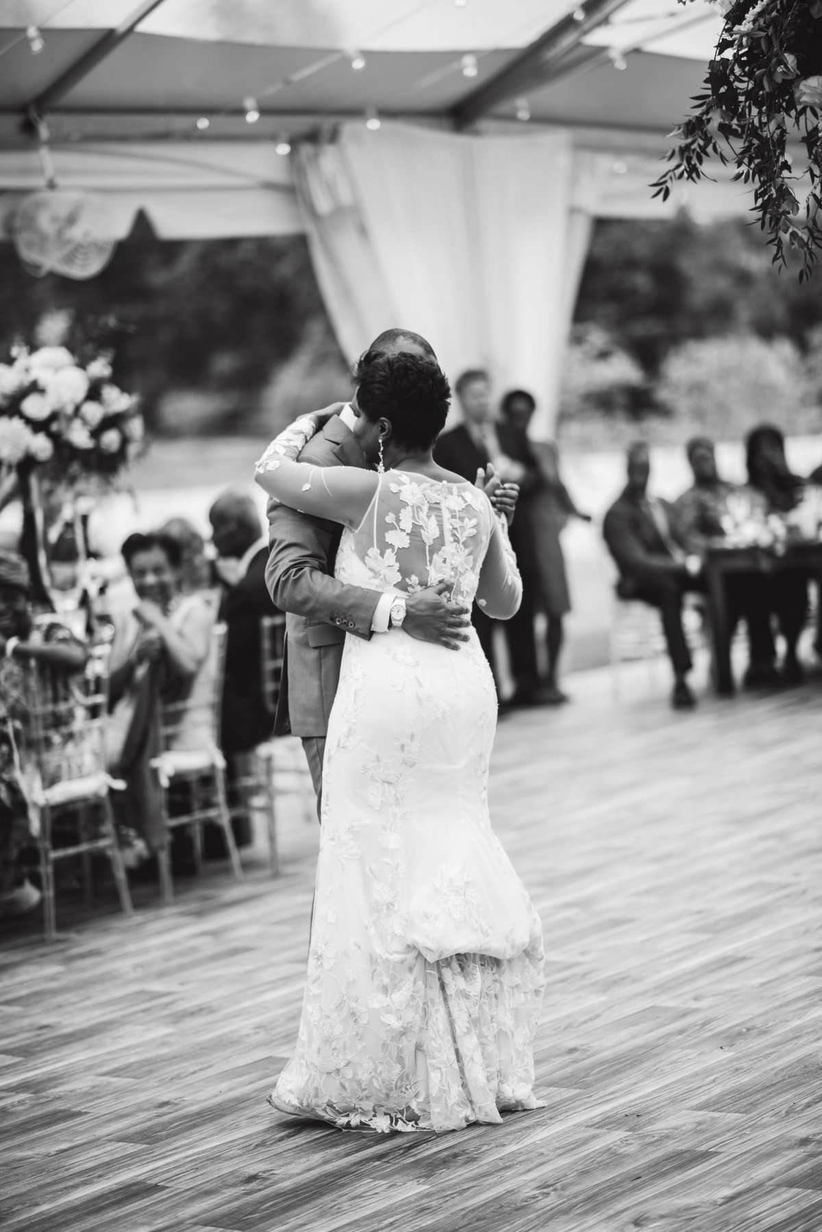 SALAMANDER RESORT  SPA WEDDING - TOP VA WEDDING PHOTOGRAPHER - CHI-CHI ARI-437