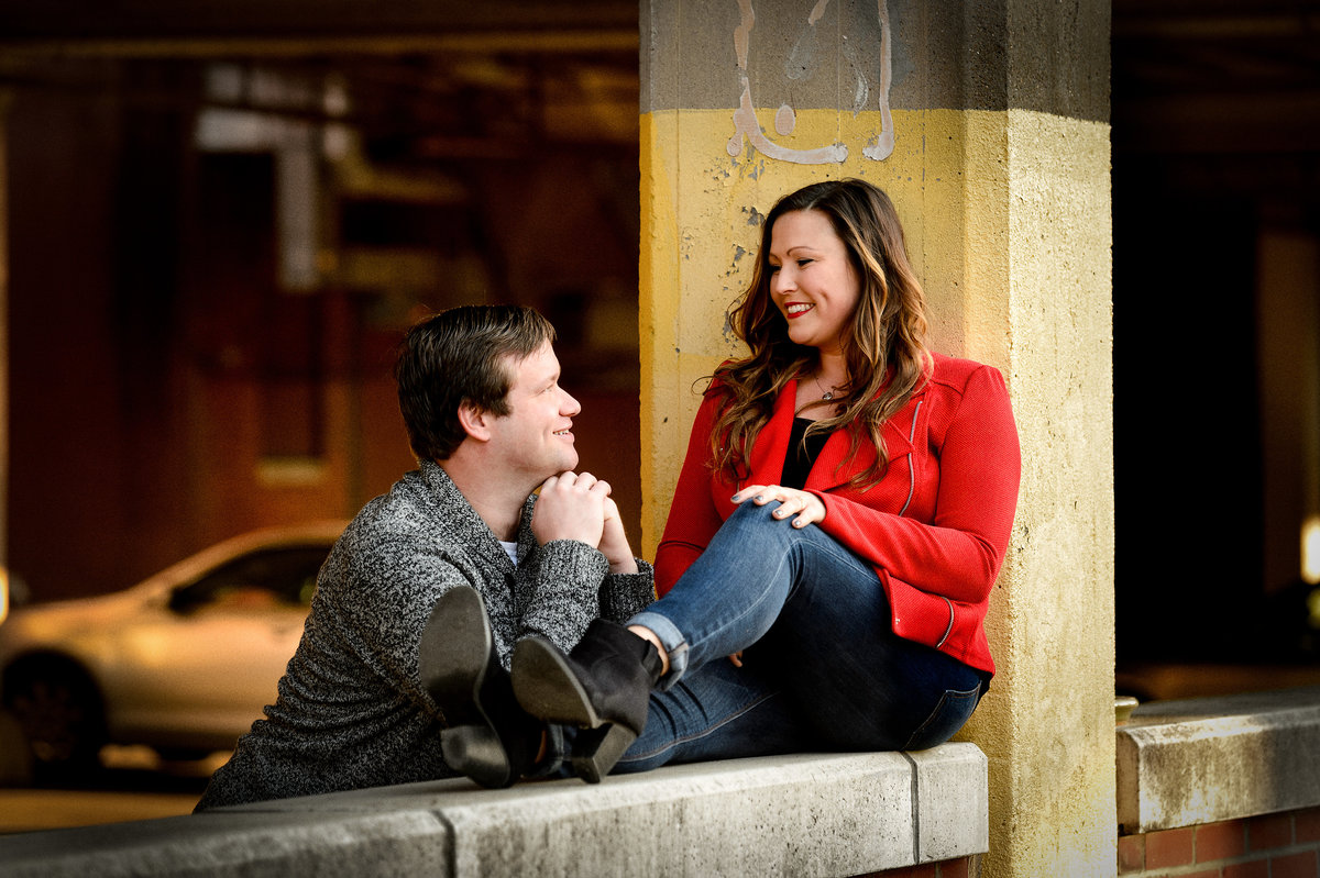 Brown_Engagement-0024