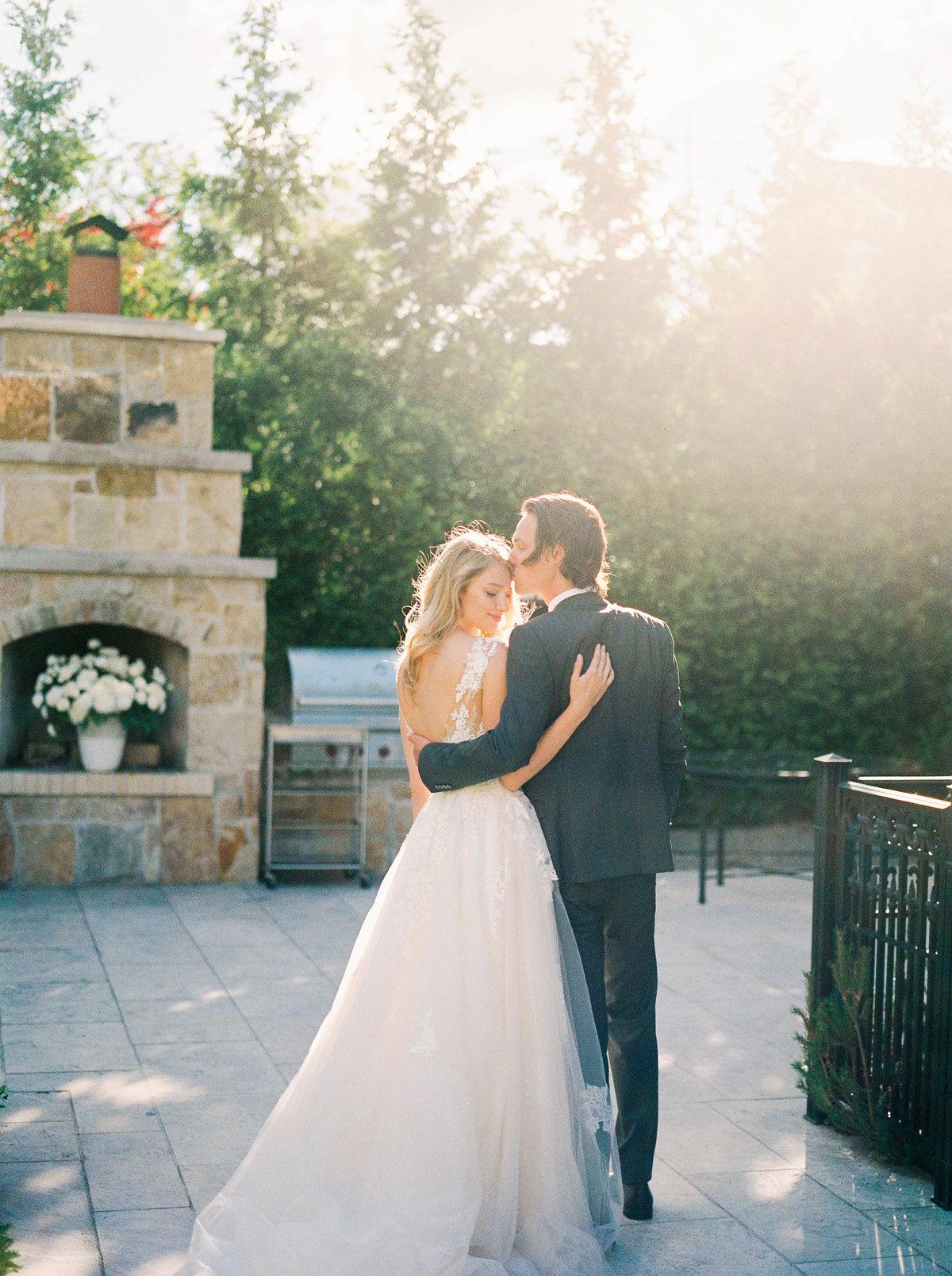 bridle_path_wedding-0038