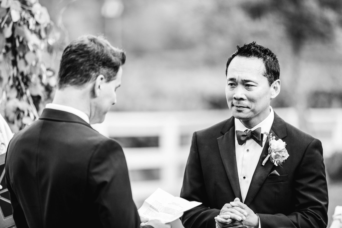 Wedding Photos-Jodee Debes Photography-136