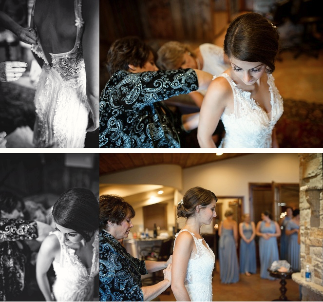 0116_Spruce_Mountain_Ranch_Wedding