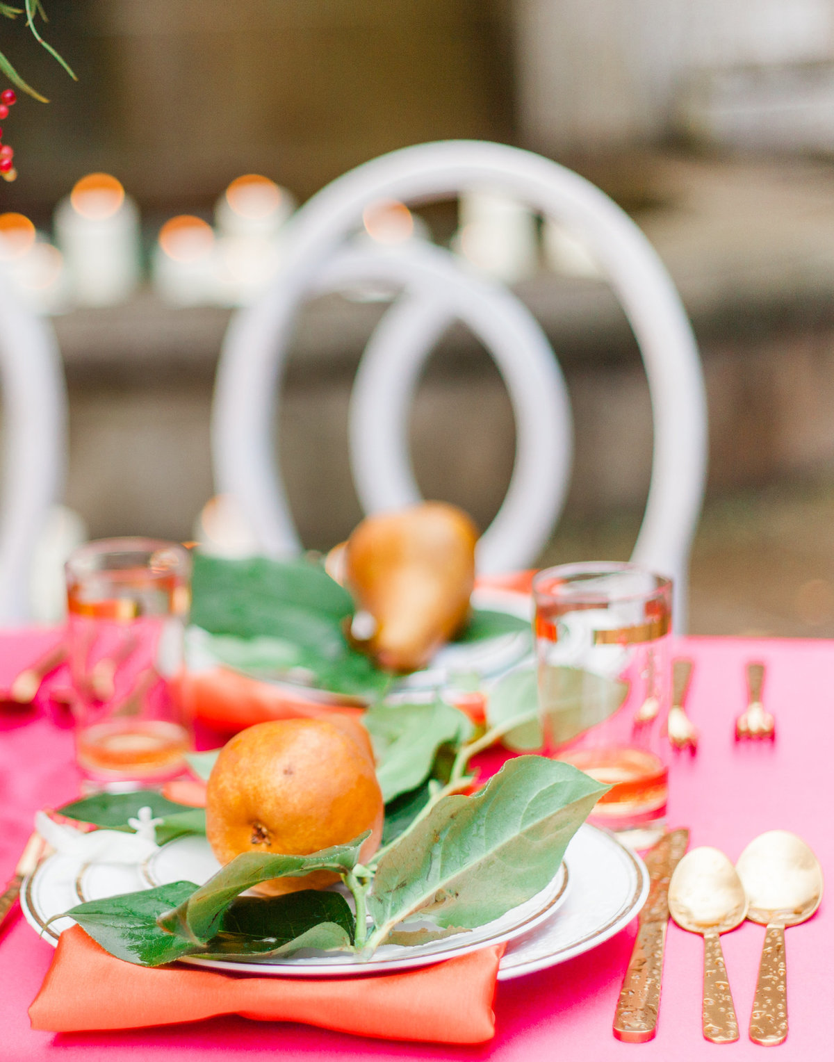 European Inspired Styled Shoot-241