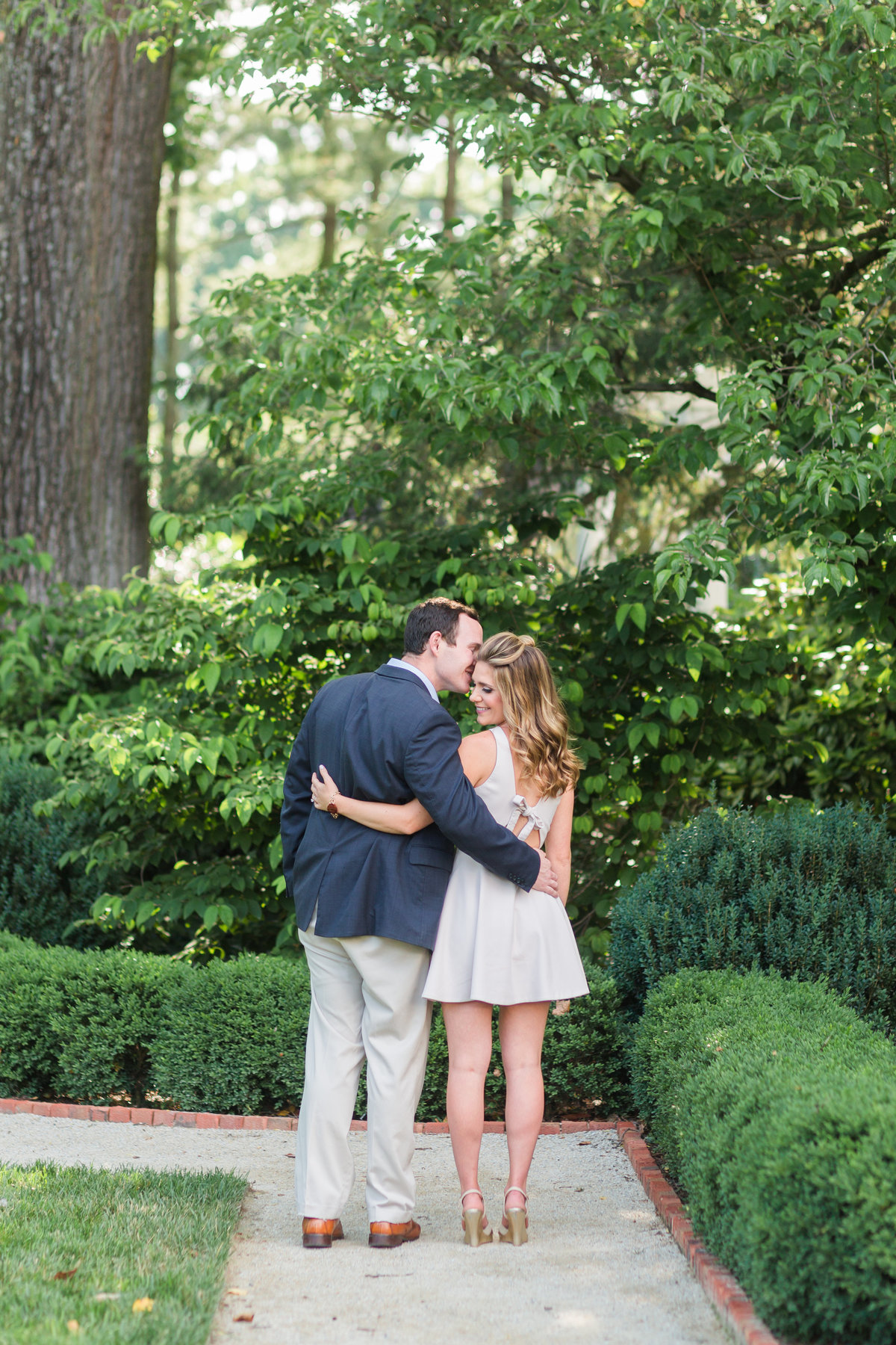 Noelle and Gregg Engaged-Samantha Laffoon Photography-36