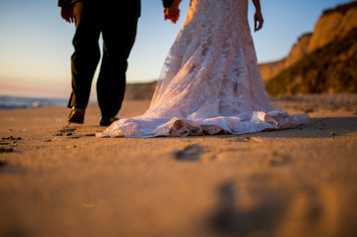 Dan Dalstra El Paso Wedding Photographer 0156